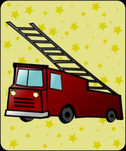 firetruck-148910_1280