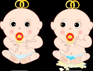 baby-1300498_1280