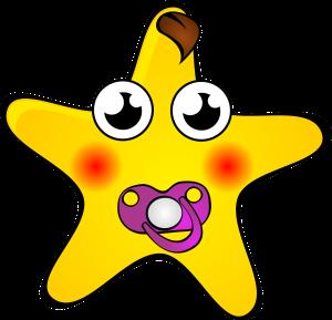 star-161984_1280