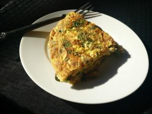 omelette-1071021_1920